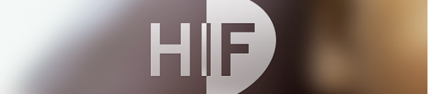 HIF banner cropped