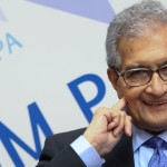 Call for Submissions: Fourth Annual Amartya Sen Essay Prize