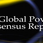 Global Poverty Consensus Report Published